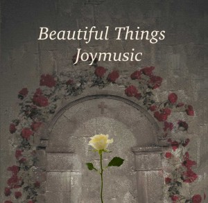 beautiful-things-front-cover-of-cd-new